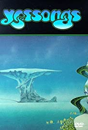 Yessongs (1975) Poster - Movie Forum, Cast, Reviews