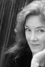 Valerie Mahaffey's primary photo
