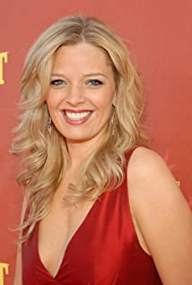 Melissa Peterman Picture