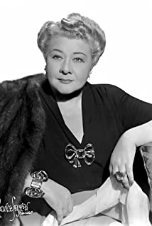 Sophie Tucker Picture