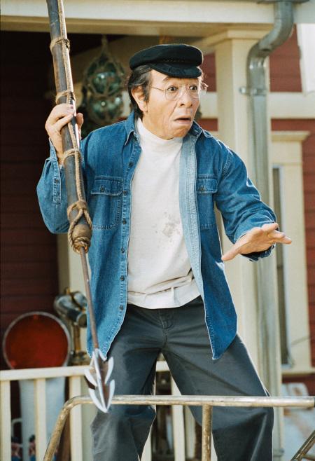 Pictures & Photos from Norbit (2007) - IMDb