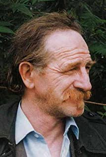 Jer O'Leary Picture