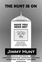 Primary image for Jimmy Hunt