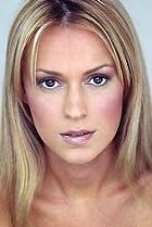 Nathalie Walker