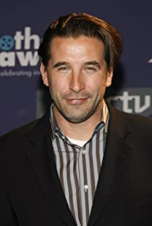 William Baldwin - IMDb