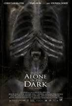 Primary image for Alone in the Dark