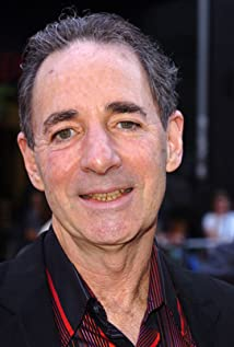 The 74-year old son of father Mack Shearer and mother Dora Warren Harry Shearer in 2018 photo. Harry Shearer earned a  million dollar salary - leaving the net worth at 75 million in 2018