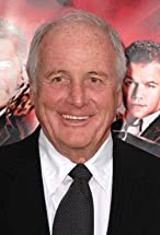 Jerry Weintraub's primary photo