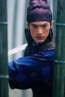 Takeshi Kaneshiro Picture