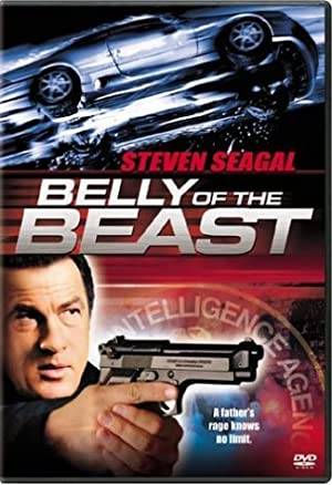 Permalink to Movie Belly of the Beast (2003)