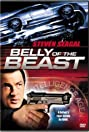 Belly of the Beast (2003) Poster