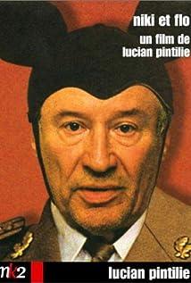 Niki Ardelean, colonel in rezerva movie