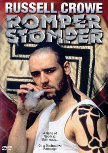 Pictures & Photos from Romper Stomper (1992) - IMDb