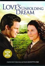 Love's Unfolding Dream Poster