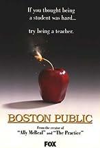 Primary image for Boston Public