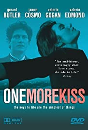 One More Kiss (1999) Poster - Movie Forum, Cast, Reviews