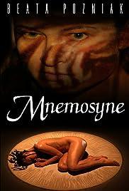 Mnemosyne Poster