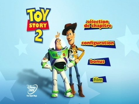 Pictures & Photos from Toy Story 2 (1999) - IMDb