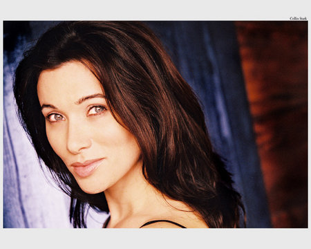 Monica Louwerens