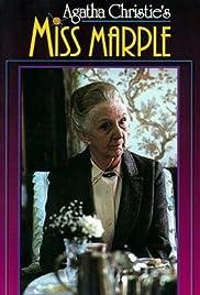 Miss Marple: At Bertram's Hotel Poster