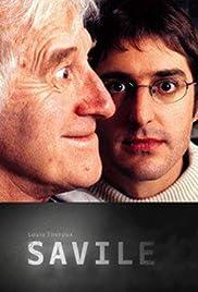 Louis Theroux: Savile(2016) Poster - Movie Forum, Cast, Reviews