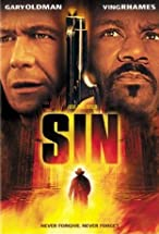 Primary image for Sin