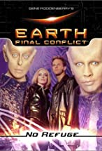 Primary image for Final Conflict