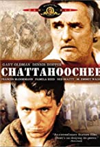Primary image for Chattahoochee