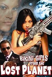 Bikini pirates imdb what pussy
