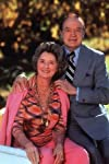 Bob Hope House For Sale at $27.5 Million