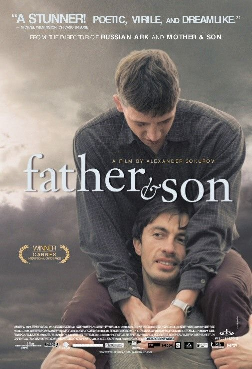 Dad and son sex movies