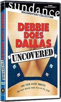Debbie does dallas iv 1988 Part 2 3