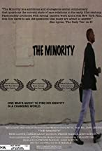 Primary image for The Minority