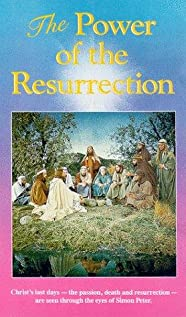 The Power of the Resurrection movie