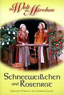 schneeweiГџchen und rosenrot 1979