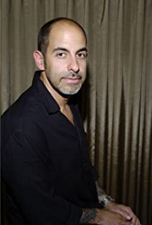 David S. Goyer Picture