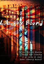 Primary image for Liberty Bound