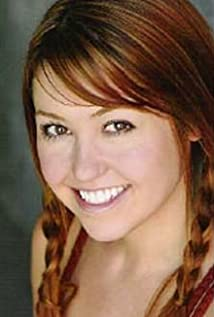 Lyndsay Martin Picture