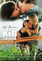 Kid Svensk