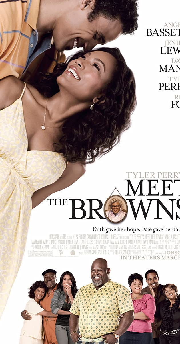 meet the browns joaquin 2014 calendar