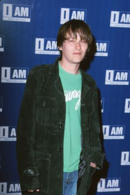 Pictures & Photos of Edward Furlong - IMDb