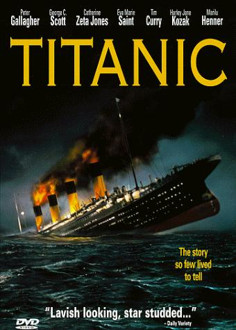 titanic full movie german