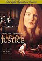 Primary image for Final Justice