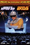 Prince of Space (1959)