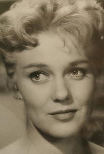 Jean Allison Picture