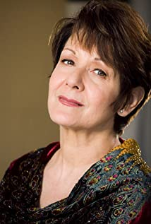 Ivonne Coll Picture
