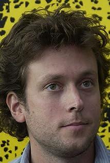 Joachim Lafosse Picture