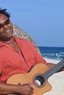 Ray Parker Jr. Picture