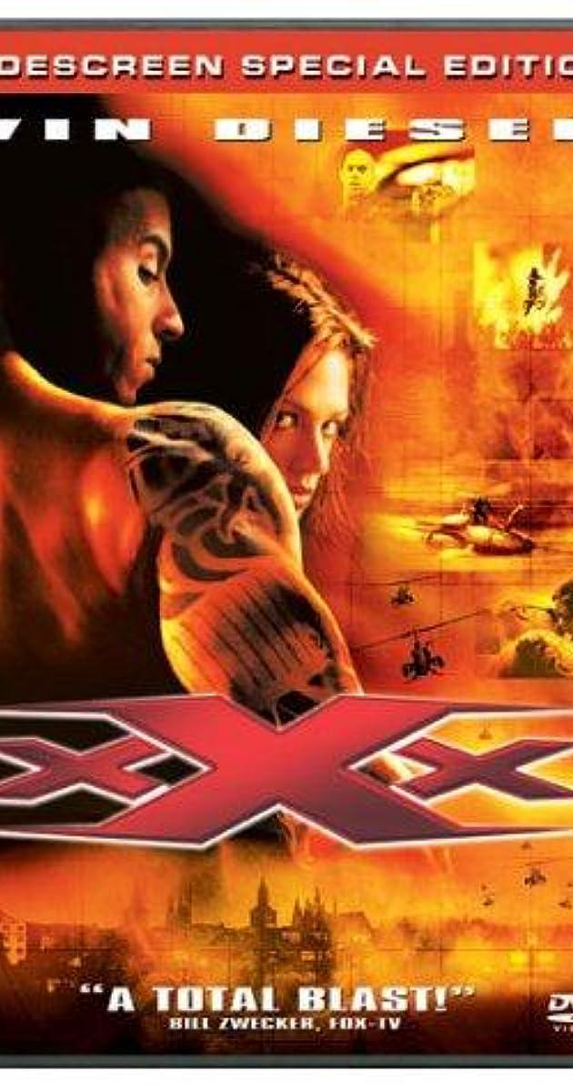 Xxx move com