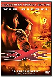 Dvd Porn Xxx 113
